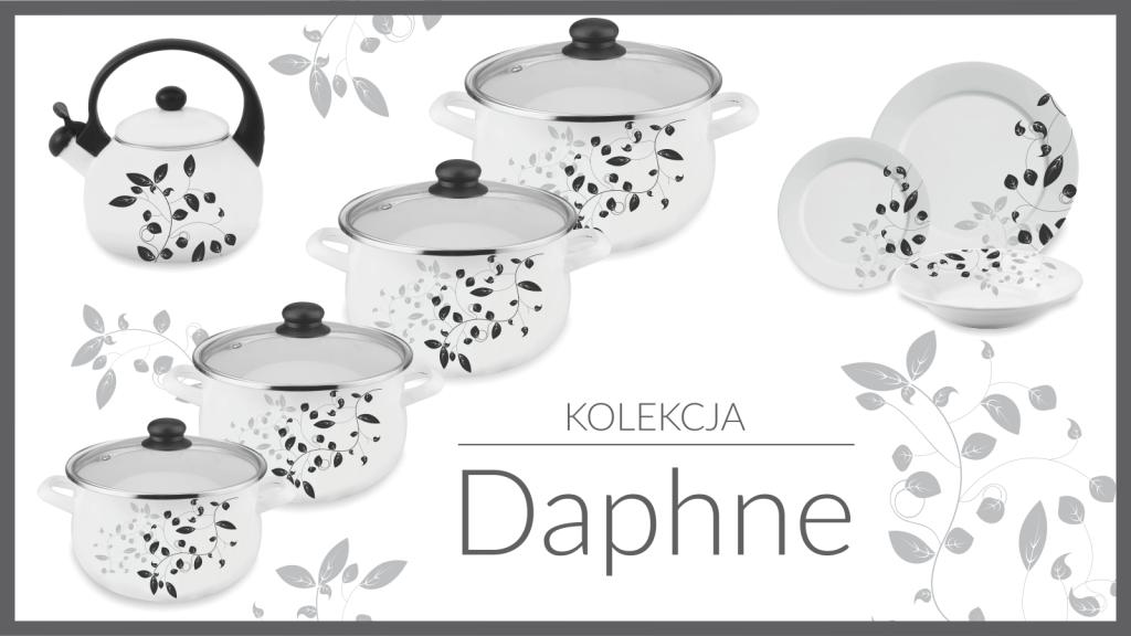 kolekcja daphne1
