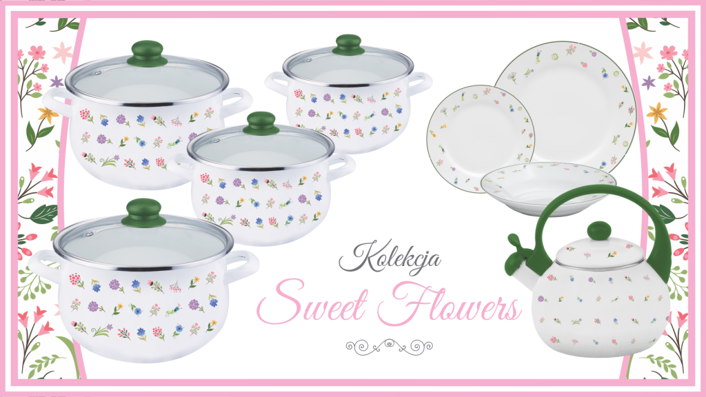 kolekcja sweet flowers2