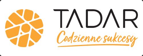 Sklep internetowy Tadar - Codzienne sukcesy